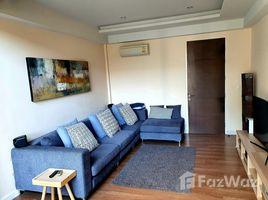 ขายทาวน์เฮ้าส์ 3 ห้องนอน ใน พระโขนง, กรุงเทพมหานคร เบล็สทาวน์ สุขุมวิท 50