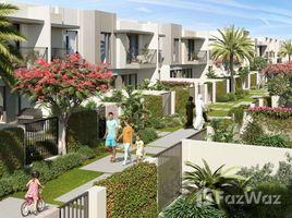 3 chambres Maison a vendre à , Dubai Eden
