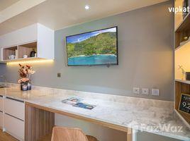 Studio Condo for sale in Karon, Phuket VIP Kata Condominium 2