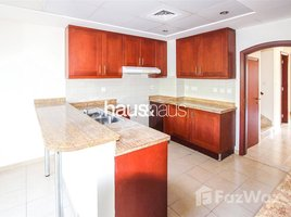 3 Bedrooms Property for sale in Ghadeer, Dubai Great Condition | Vacant on Transfer | Call Joff
