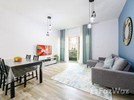 1 Bedroom Apartment for sale in Al Dhafra, Dubai Al Dhafra 4