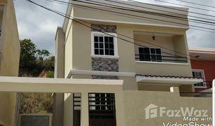 4 Habitaciones Casa en venta en , Francisco Morazan