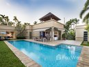 3 Bedrooms Villa for rent at in Choeng Thale, Phuket - U669612