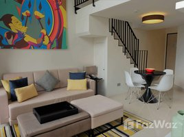 1 Bedroom Condo for sale in Choeng Thale, Phuket Cassia Phuket