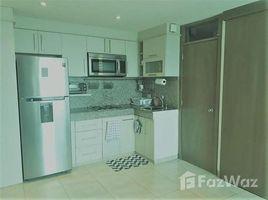 Santa Elena Salinas Oceanfront Apartment For Sale in San Lorenzo - Salinas 1 卧室 住宅 售