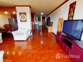2 Bedrooms Condo for rent in Nong Hoi, Chiang Mai Riverside Condo Chiang Mai