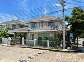 4 Bedrooms House for sale in San Na Meng, Chiang Mai Karnkanok Ville 11