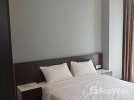 1 Bedroom Property for sale in Lek Muoy, Preah Sihanouk Other-KH-57665