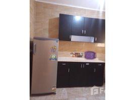 2 غرف النوم شقة للإيجار في 12th District, الجيزة Rawdat Zayed