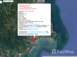 N/A Land for sale in Maret, Koh Samui First on sale! 6 rai of exclusive land in Lamai!
