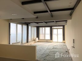 Cairo luxurious Penthouse for rent in New Cairo . 3 卧室 顶层公寓 租