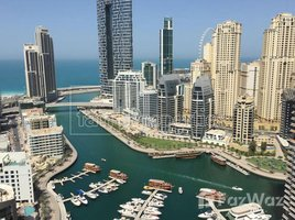 1 Bedroom Property for sale in , Dubai Escan Tower