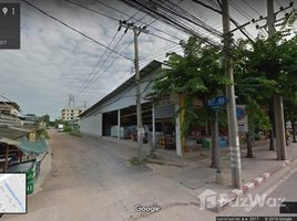 N/A Property for sale in Bang Bon, Bangkok Land For Sale Soi Ekkachai 93