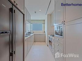2 Schlafzimmern Appartement zu verkaufen in The Address Residence Fountain Views, Dubai The Address Residence Fountain Views 1