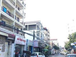 14 Bedrooms Villa for sale in Boeng Salang, Phnom Penh House For Sale