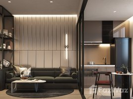 1 Bedroom Property for sale in Sam Sen Nai, Bangkok Savvi Phahol 2