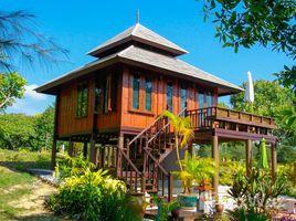 1 Bedroom Villa for rent in Bang Muang, Phangnga Premium Boutique Villa in Takua Pa, Phangnga