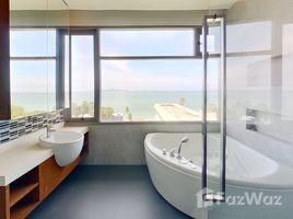 1 Bedroom Condo for sale in Na Kluea, Pattaya Ananya Beachfront Condominium