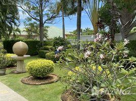 5 Bedrooms Villa for sale in Nong Kae, Hua Hin Stuart Park Villas