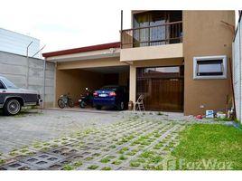 Heredia San Isidro, Heredia, Address available on request 3 卧室 屋 售