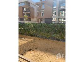3 غرف النوم شقة للبيع في 5th District, القاهرة Granda