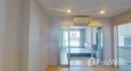 Available Units at Casa Condo Ratchada-Ratchaphruek