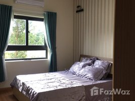 2 Bedrooms Condo for sale in Tan Thoi Nhat, Ho Chi Minh City CTL Tower