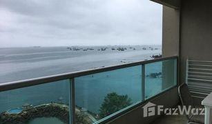 4 Habitaciones Apartamento en venta en Yasuni, Orellana Needed immediately: beach hammock and winning lotto ticket