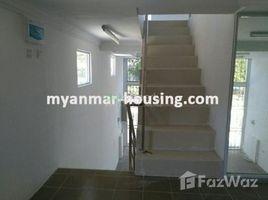 South Okkalapa, ရန်ကုန်တိုင်းဒေသကြီး 1 Bedroom House for rent in South Okkalapa, Yangon တွင် 1 အိပ်ခန်း အိမ်ခြံမြေ ငှားရန်အတွက်