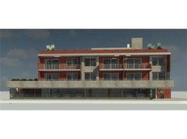 1 Habitación Apartamento en venta en , Buenos Aires EDIFICIO PAMPA ESQUINA MARTIGNONE 2 PISO UF 15