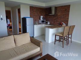 1 Bedroom Property for rent in Karon, Phuket Kata Ocean View