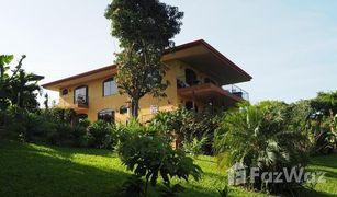 13 Bedrooms Apartment for sale in , Alajuela Tambor of Alajuela