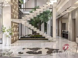 迪拜 Al Barari Villas Al Barari Villas 5 卧室 别墅 售