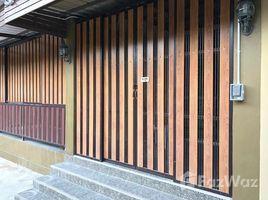 3 Bedrooms House for rent in Thai Ban Mai, Samut Prakan [เช่า] บ้านเดี่ยว/โฮมออฟฟิศ ใกล้ BTS แพรกษา