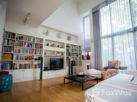 3 Bedrooms House for sale in Khlong Tan Nuea, Bangkok Luxury House AT Promsri 2