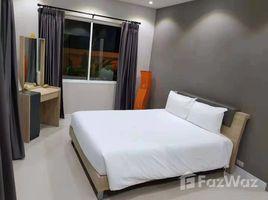 2 ห้องนอน บ้าน ขาย ใน ห้วยใหญ่, พัทยา Royal Phoenix Villa