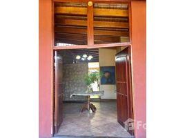 San Jose A house to enjoy !, Escazú, San José 3 卧室 屋 租