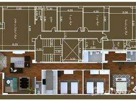 3 غرف النوم شقة للبيع في 6 October Compounds, الجيزة Beit Alwatan