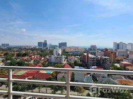 1 Bedroom Property for rent in Nong Prue, Pattaya View Talay 2