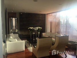 недвижимость, 5 спальни на продажу в , Cundinamarca CLL 113 # 3 - 86, Bogot�, Bogot�