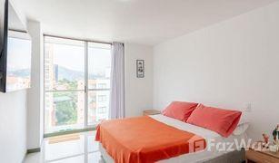 3 Habitaciones Apartamento en venta en , Antioquia STREET 27 SOUTH # 28 56