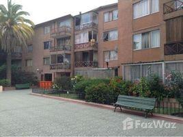 3 Habitaciones Apartamento en alquiler en Santiago, Santiago Lo Prado