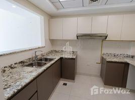 1 Bedroom Apartment for sale in , Dubai Al Waleed Garden