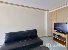 1 chambre Immobilier a vendre à Hua Hin City, Prachuap Khiri Khan Hin Nam Sai Suay