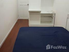 胡志明市 Da Kao 1 Storey House for Rent in Da Kao D1 1 卧室 屋 租