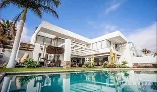 4 Bedrooms Property for sale in Iquique, Tarapaca