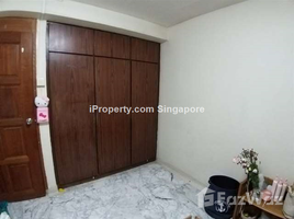 1 Bedroom Apartment for rent in Marine parade, Central Region MARINE DRIVE