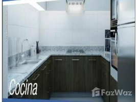 2 Habitaciones Casa en venta en Miraflores, Lima Arequipa, LIMA, LIMA