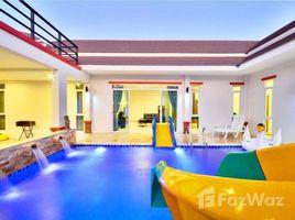 班武里府 新垒发 Pegasus Hua Hin Pool Villa 3 卧室 屋 售