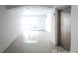 3 Habitaciones Casa en venta en Santiago de Surco, Lima DIEGO DE DIA, LIMA, LIMA